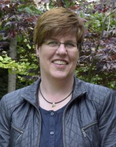 Martina Buckermann-Bauhaus, Steuerfachangestellte
