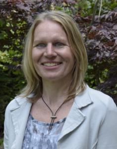 Vera Elting, Bilanzbuchhalterin