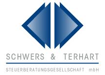 Schwers und Terhart Steuerberatungsgesellschaft mbH