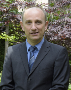 Dipl.-Betriebswirt Stefan Schwers, Steuerberater